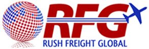 Rush Freight Global
